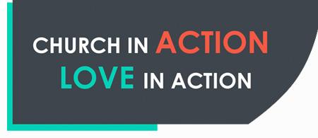 loveInAction logo